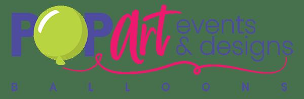 Popart_Balloons-Logo2